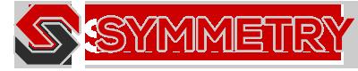 Symmetry Construction Enterprises