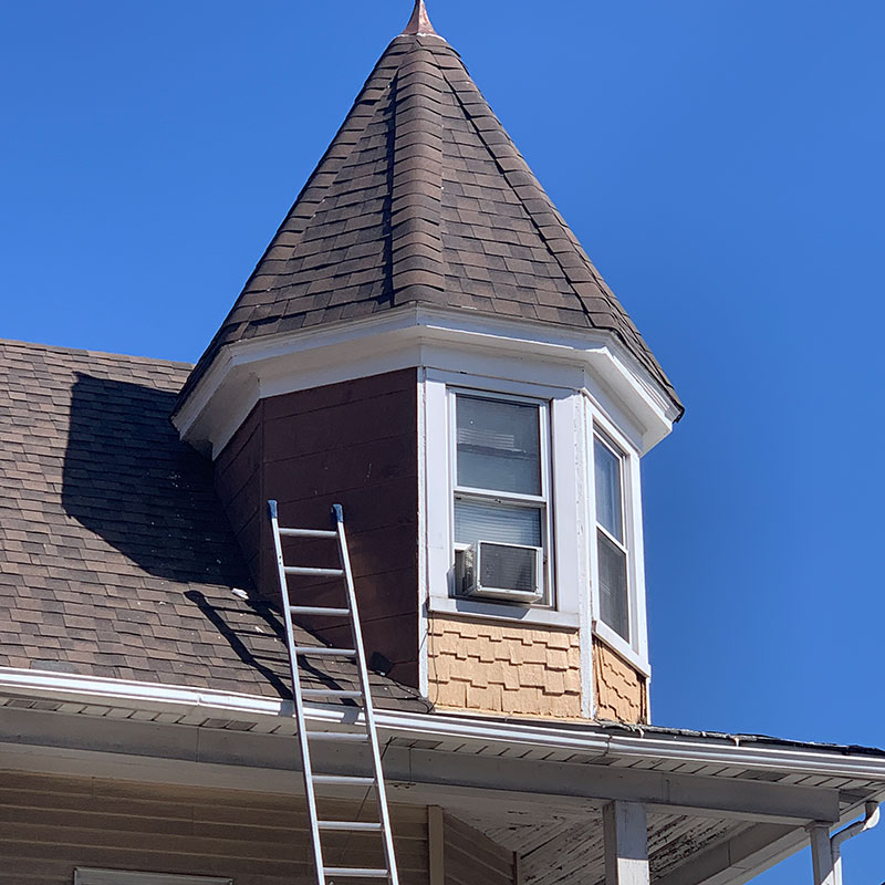 steep-slope-roofing-2