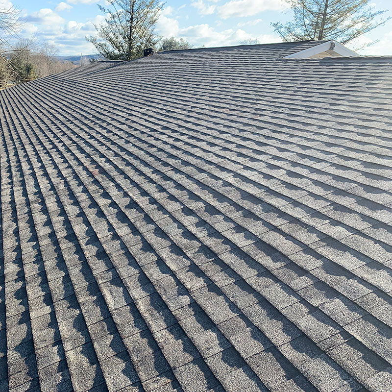 steep-slope-roofing-5