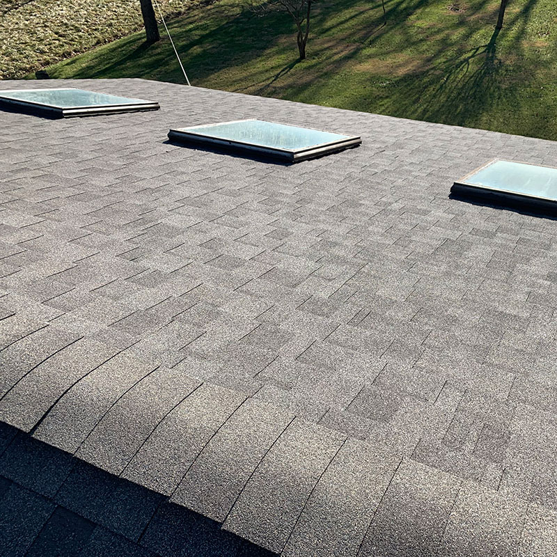 steep-slope-roofing-6