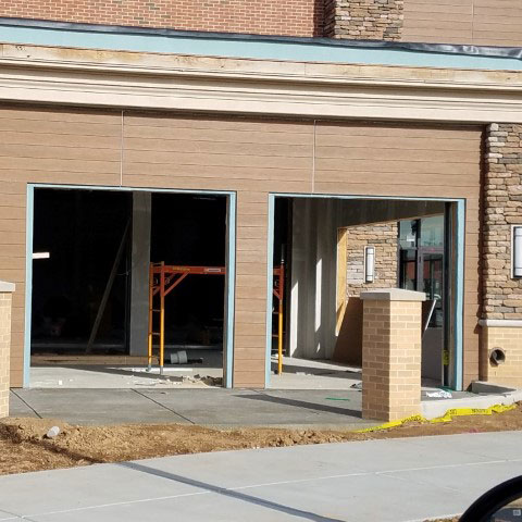 exterior-remodeling-14