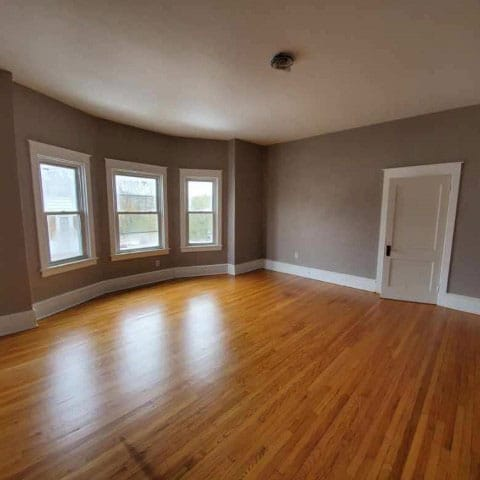 interior-remodeling-1