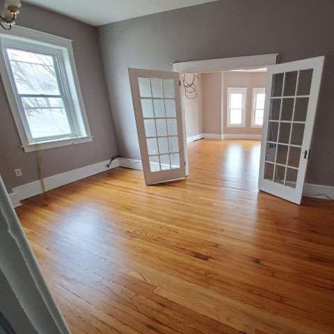 interior-remodeling-2