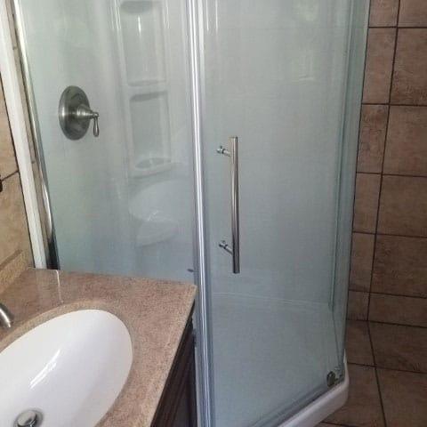 interior-remodeling-5